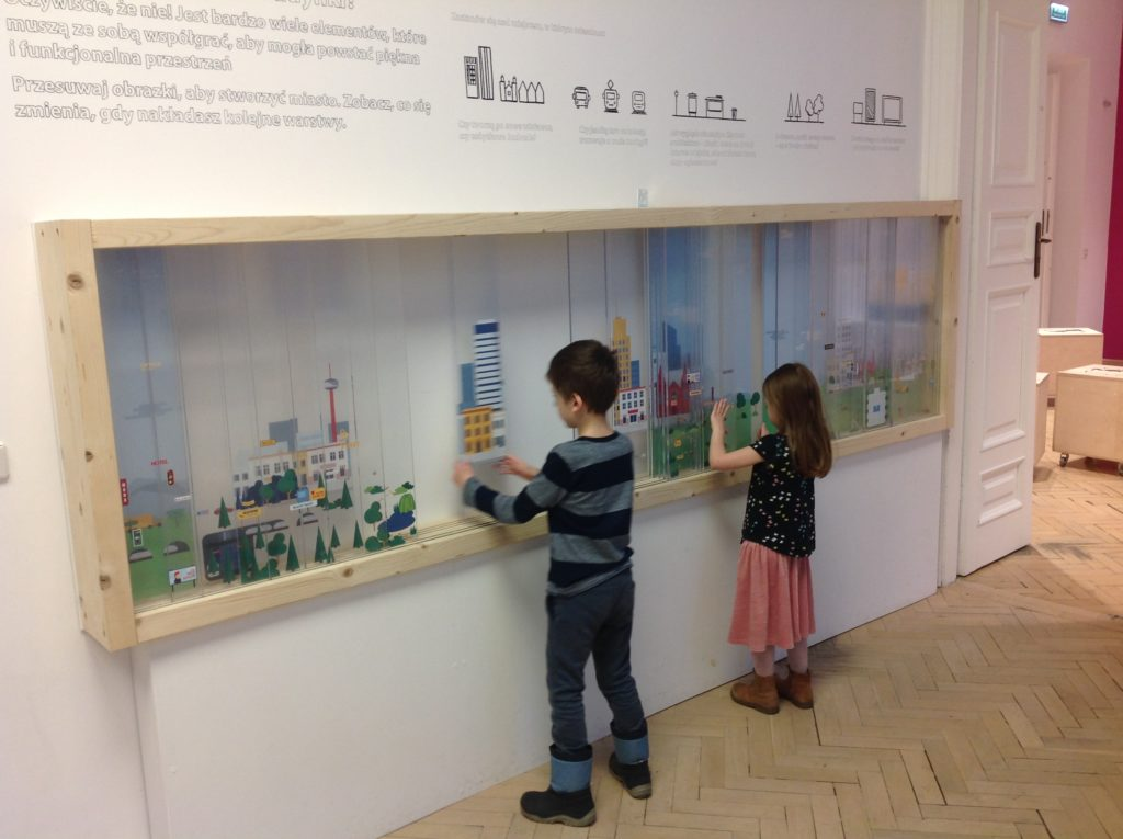 Muzeum dla dzieci