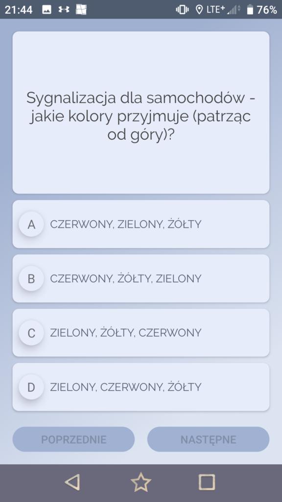 EduBike