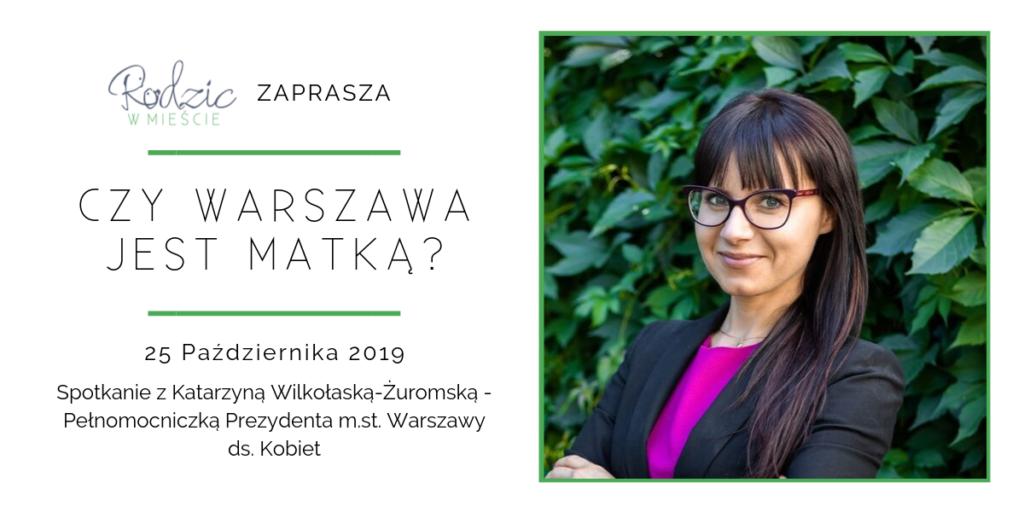 Katarzyna Wilkołaska-Żuromska
